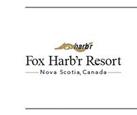 Fox Harb