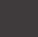 APEX Public Relations Inc. Logo